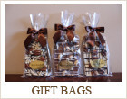 Crunch Gift Bags